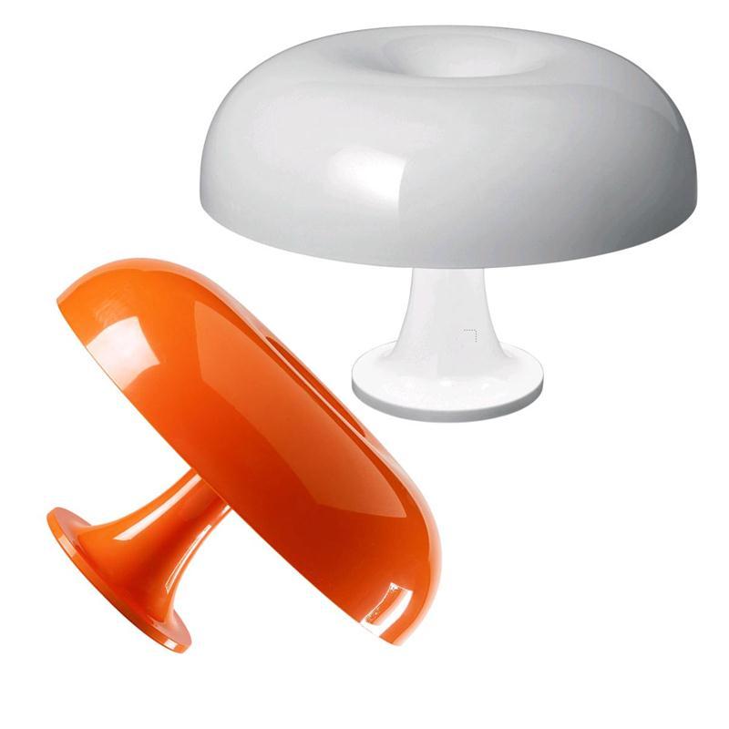 Artemide nesso lampada da tavolo ebay - Lampada da tavolo vintage ebay ...