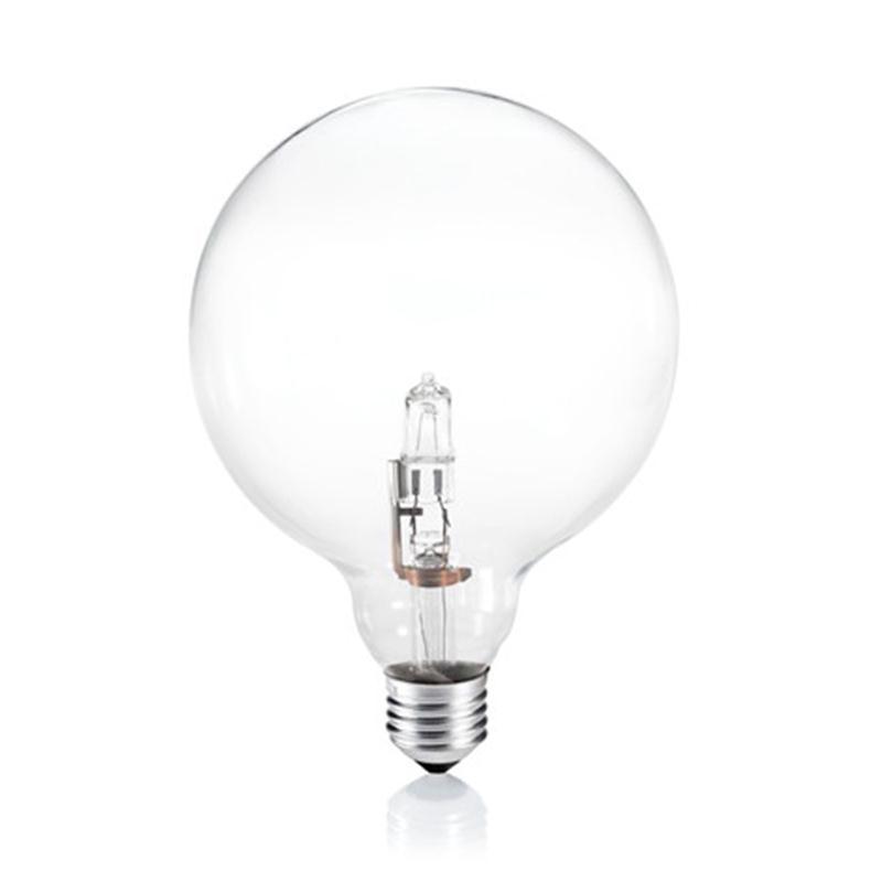 Flos globo d126 lampadina alogena 28w per lampada for Lampada alogena