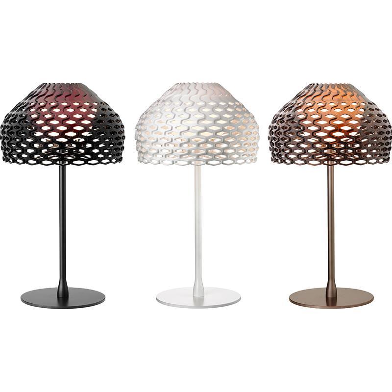 Flos tatou t1 patricia urquiola lampada da tavolo ebay - Ebay lampade da tavolo antiche ...
