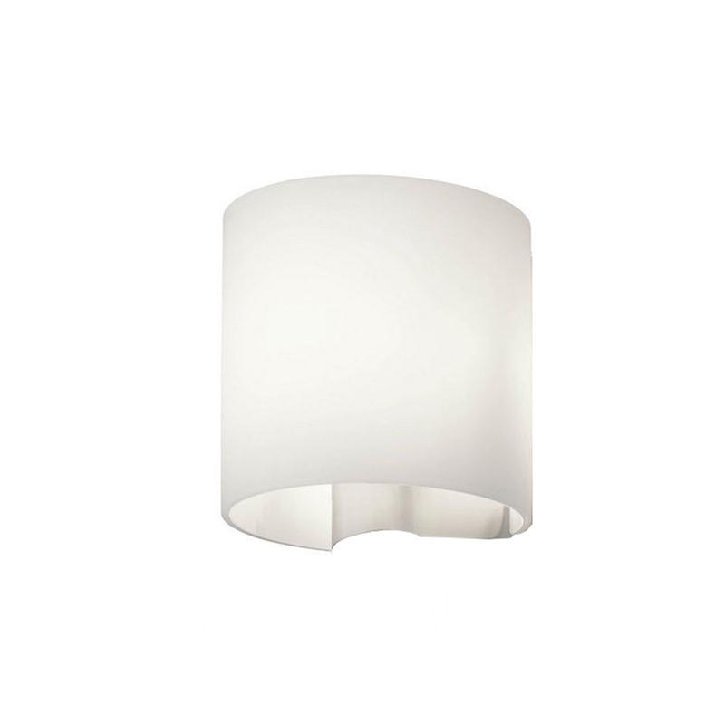Flos Vetro Di Ricambio Per Lampada Tilee Accessorio Originale Ebay